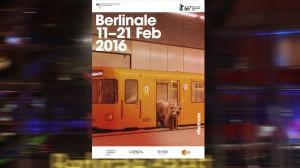 berlinale2016-plakat_1450447350-1920x1080